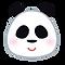 animalface_panda.png