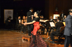 Festival Internacional del Bolero 2015