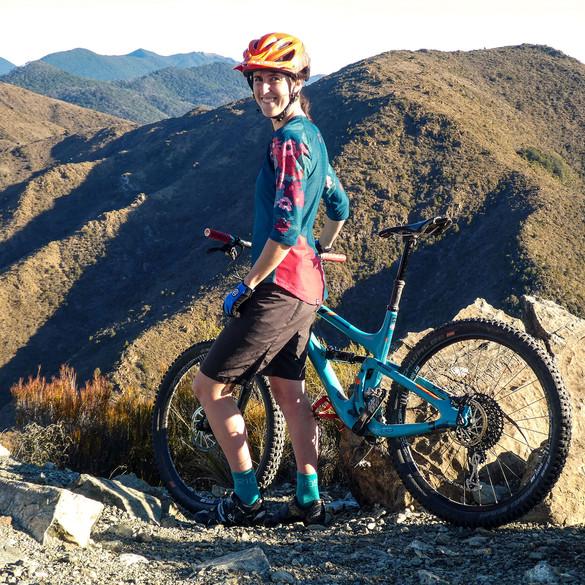 Coppermine trail nelson nz.jpg