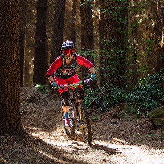 Jemma Wells NZ MTB.jpg
