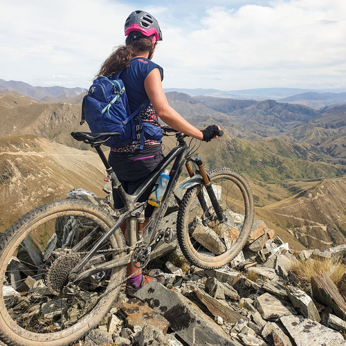 Lindis Pass area bikepacking NZ.jpg