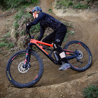 Loose-Line-MTB-Enduro-Kisses-.L-long-sle