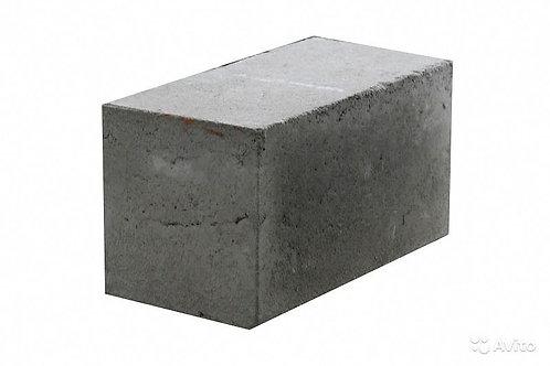 """""""Фундаментный блок"""""""