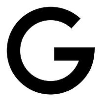 googler.png