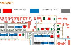 Schermafbeelding 2020-07-03 om 18.14.41.