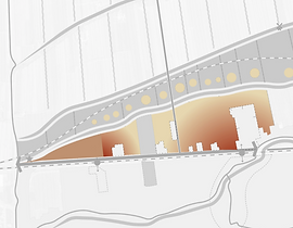 Schermafbeelding 2020-06-15 om 11.09.13.