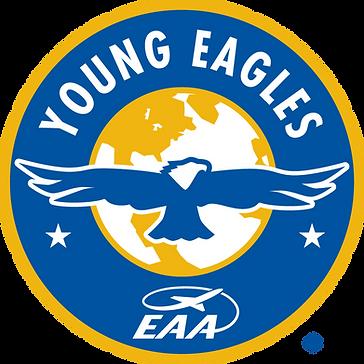 YE_logo_color-png.png