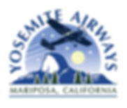 thumbnail_Yosemite Airways_logo.jpg