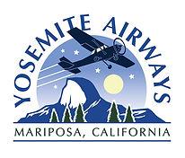 thumbnail_Yosemite Airways_logo.jpg