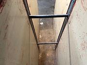 symons steel ply gang tie adapters
