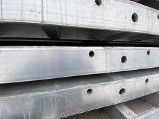 10' aluminum form concrete panels.jpg