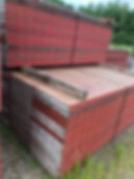 used - steel ply concrete panels.jpg
