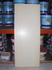 replacement steel ply plywood