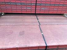 used steel ply concrete panels.jpg