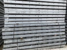 10' aluminum panels.jpg
