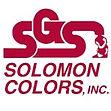 solomon colors concrete accessoris