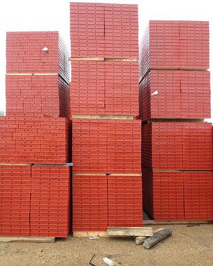 steel ply panel new concrete form