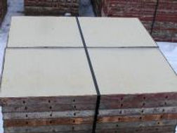 steel ply replacement forms
