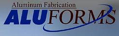 aluforms aluminum fabrication