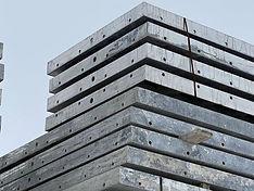 10' aluminum concrete form panels.jpg