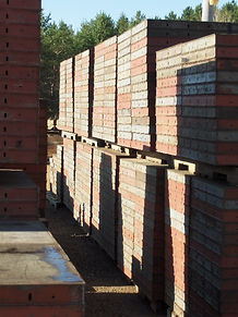 Regional Rental concrete forming systems