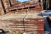 10' used symons concrete form.jpg