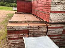 used - 9' steel ply concrete panels.jpg