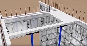 storm shelter ceiling.jpg