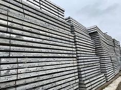10' concrete form panels.jpg