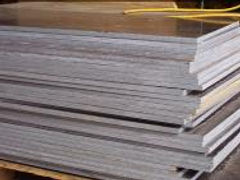 concrete replacement plywood