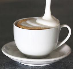 Creamy%20Cappuccino%20iStock-477176748_e