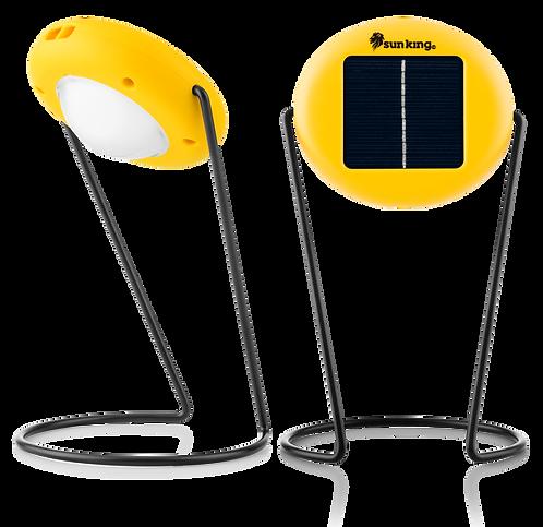 Sun King Pico Plus - CRISS Energy