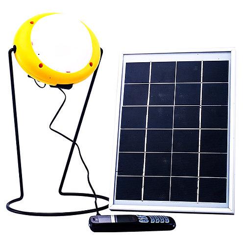 Sun King Pro 400 - CRISS Energy