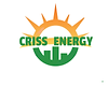 criss energy 2.png