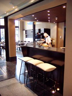 restaurant.jpg13