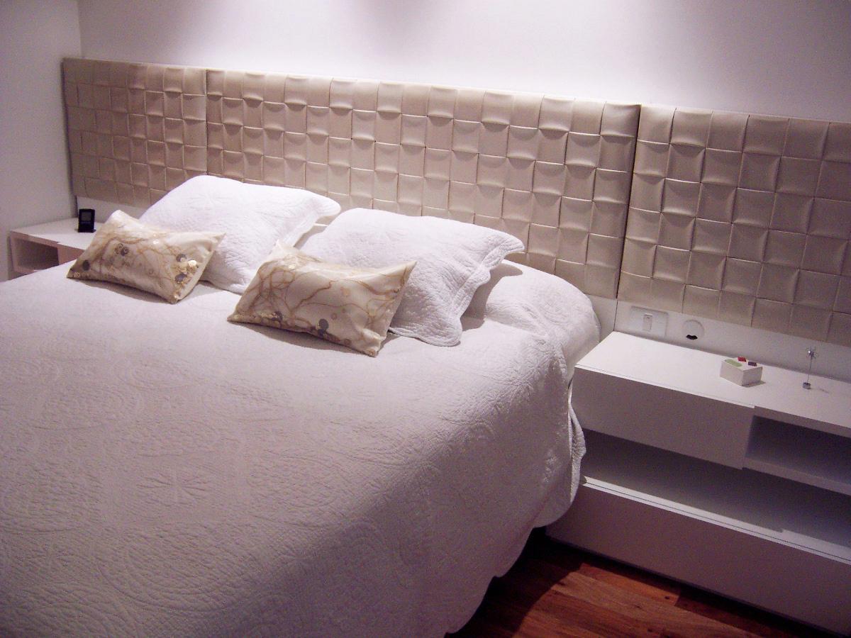 dormitorio celeste