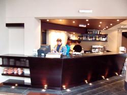 restaurant.jpg11