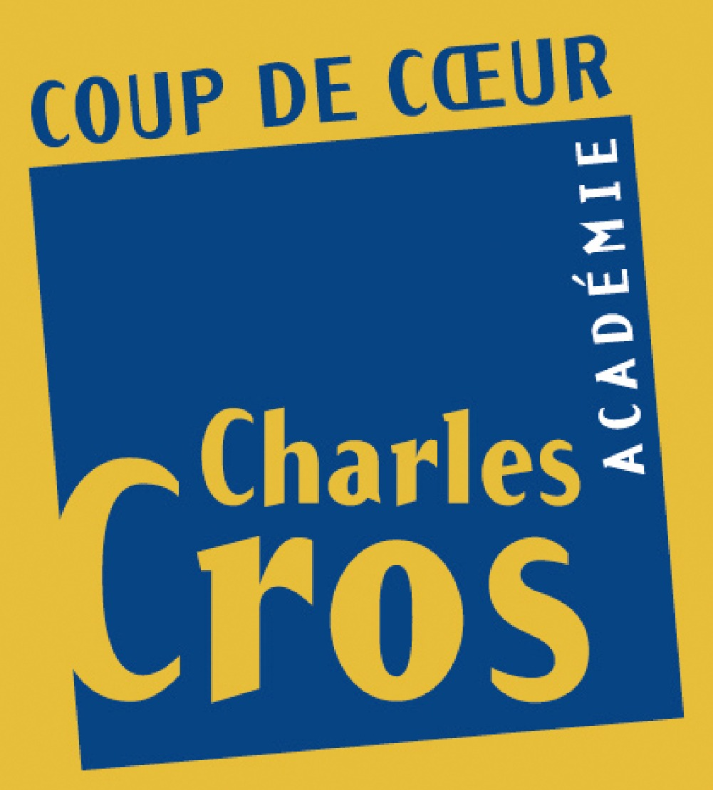 charles-cros_edited