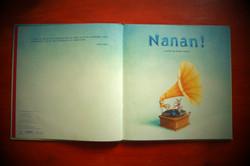 Nanan !