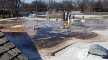 Leaks Aren't the Only Thing to Look For When Assessing the State of Your Commercial Roof