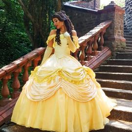 Belle2.jpg