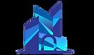 Logo-removebg_edited_edited_edited.png