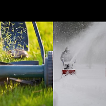Grass Cut & Snow Removal.png