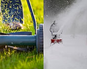 Grass%20Cut%20%26%20Snow%20Removal_edite