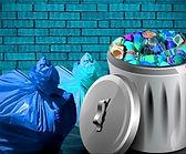 Trash%20Out_edited.jpg