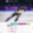 スクリーンショット 2018-10-01 15.24.33.png