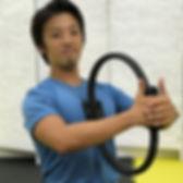 柳川トレーナー.jpg