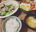 石沢さん食事.jpg
