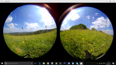 Editing 360 doesn't have to be a challenge!