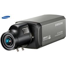 SCB 2000 -900x900.jpg